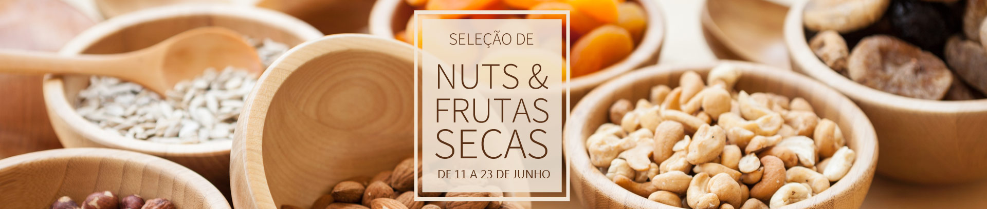 banner_frutassecas