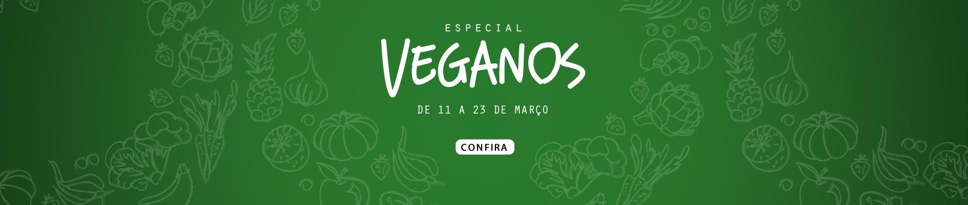 Veganos - desktop