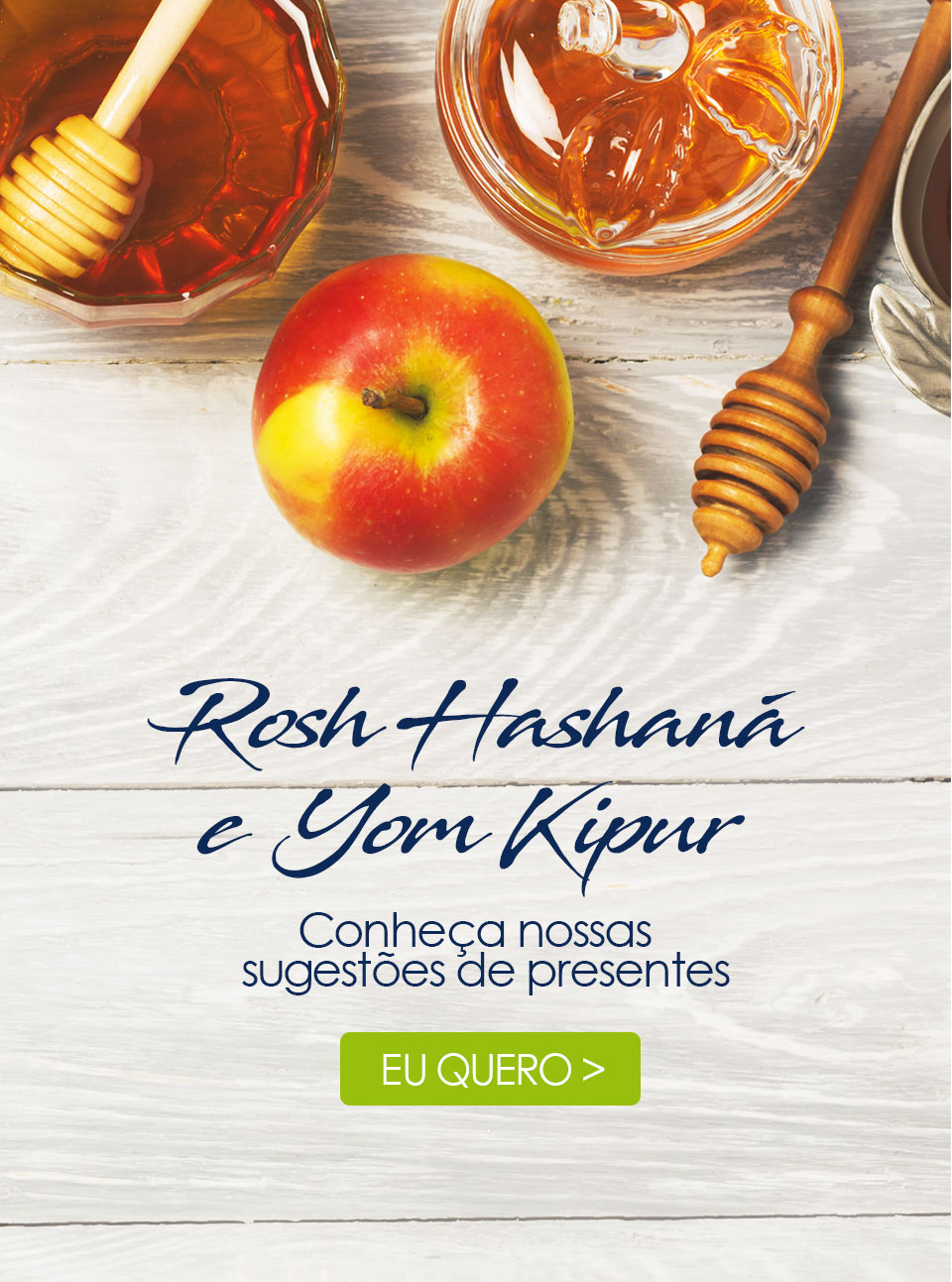 Rosh Hashana Mobile