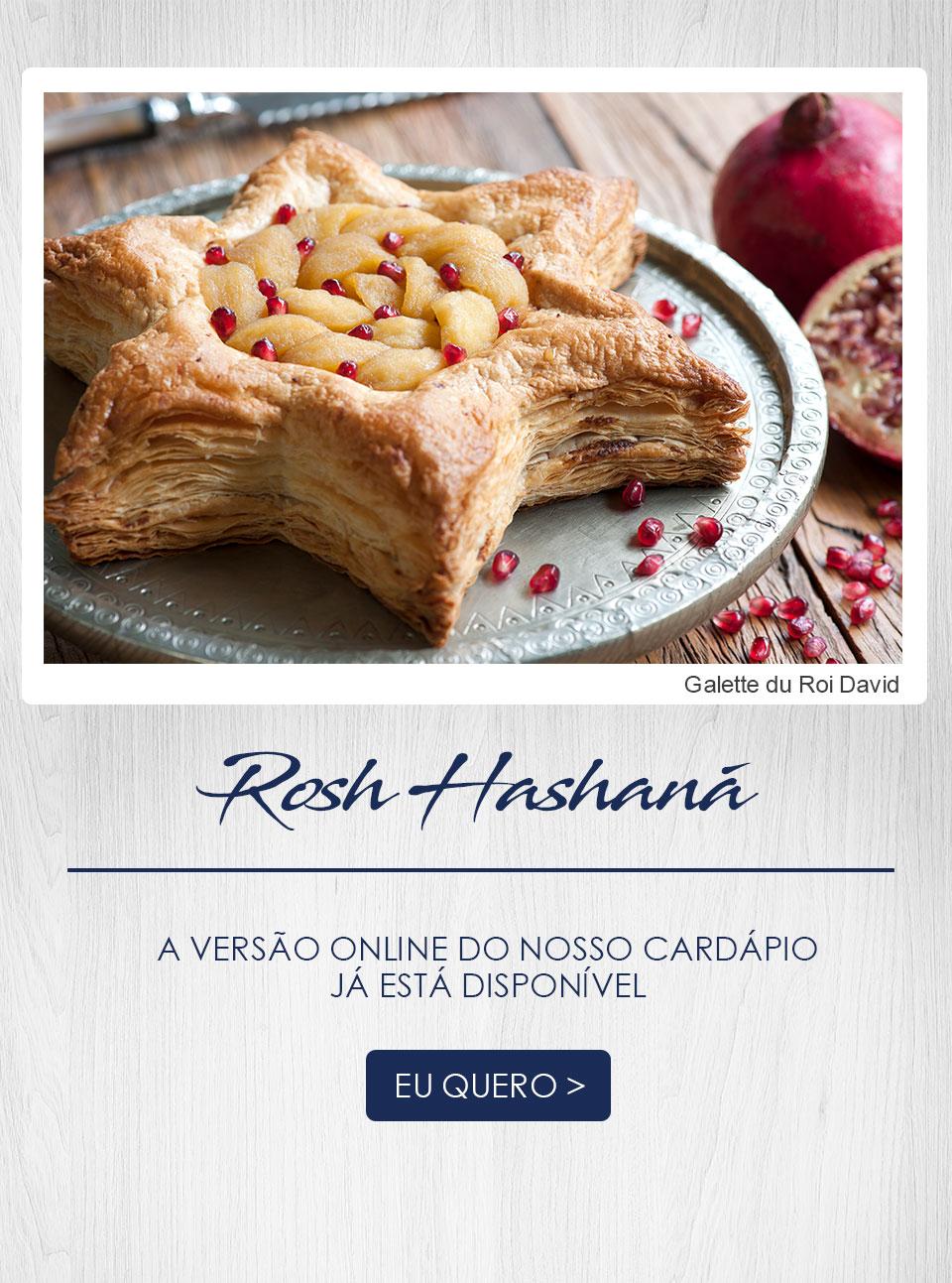 Home   Cardapio Rosh hashana Mobile