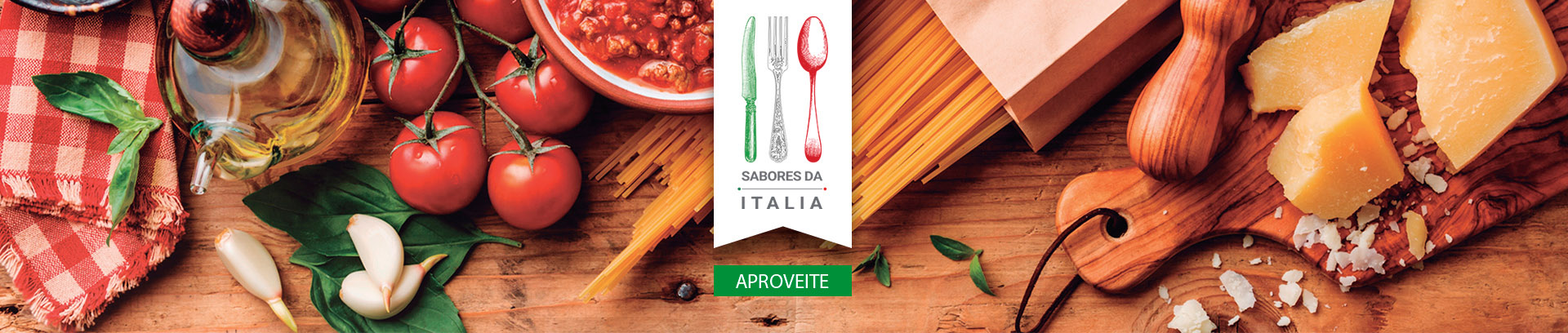 Home | Semana Italiana DESKTOP