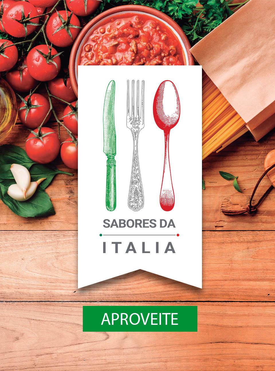 Home | Semana Italiana MOBILE
