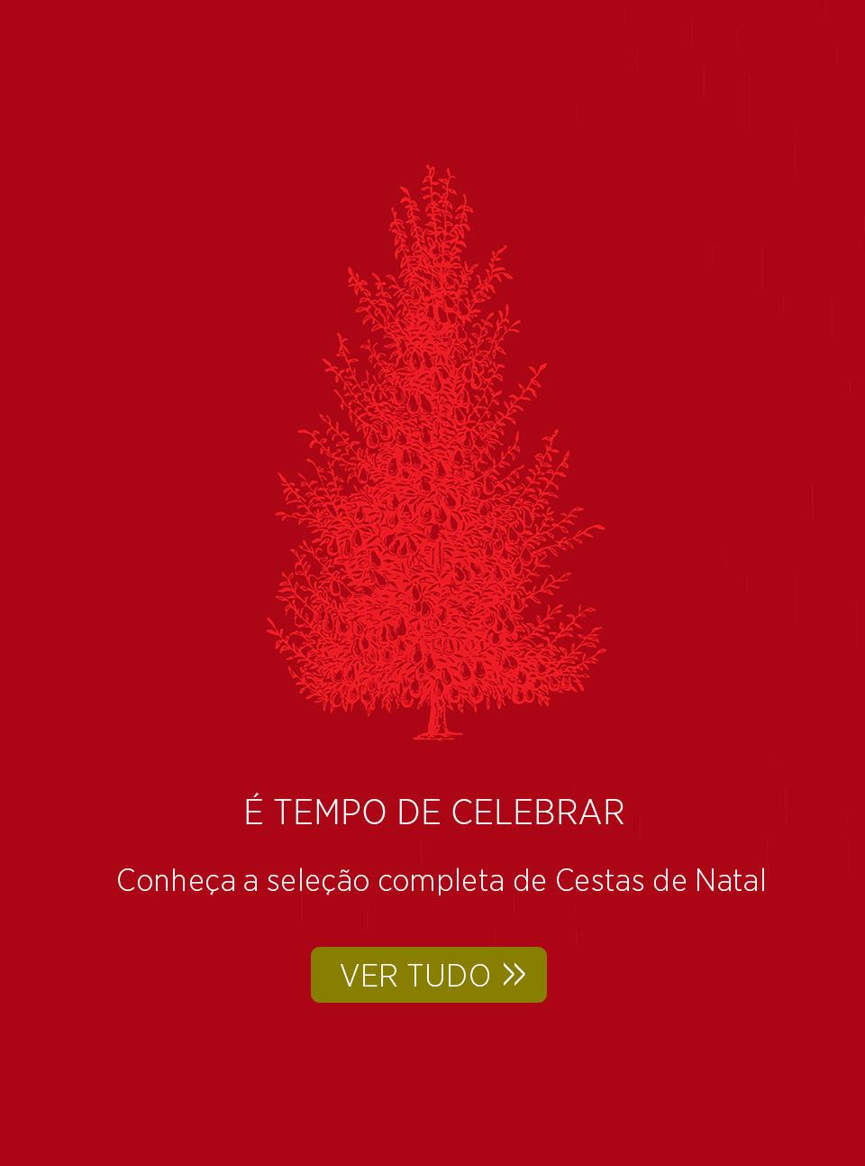 Natal mobile
