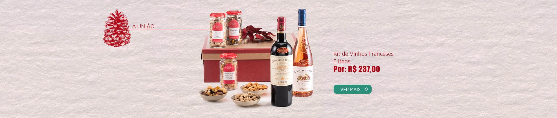 Home | Natal Kit Bebidas 135
