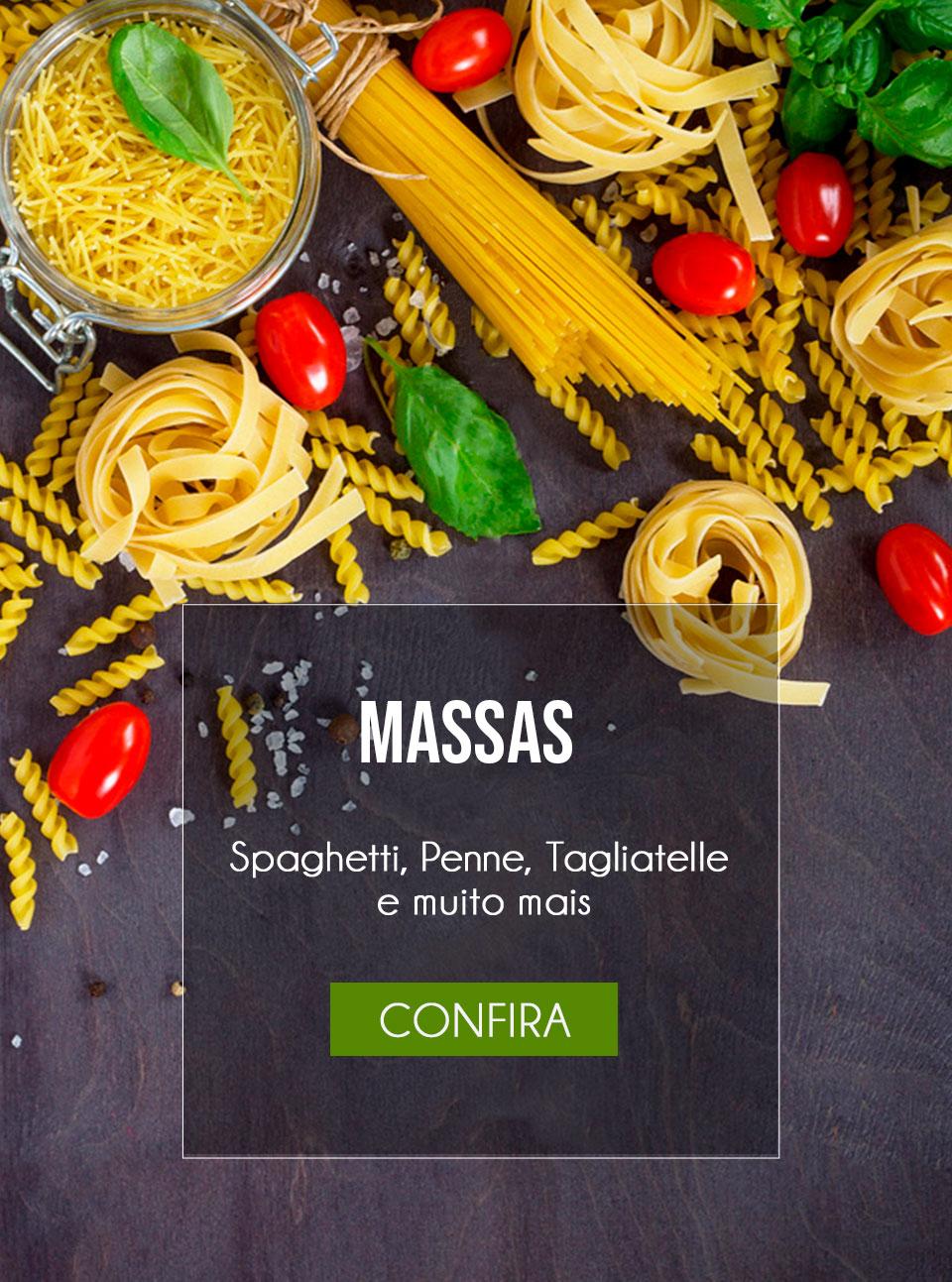 Mobile | Massas