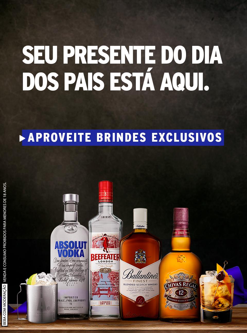 Mobile | Pernod
