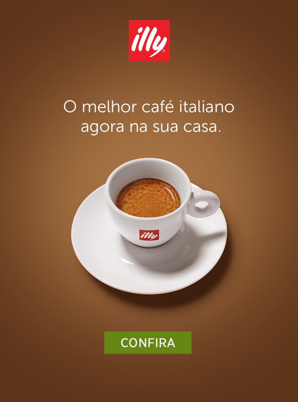 Mobile | Illy