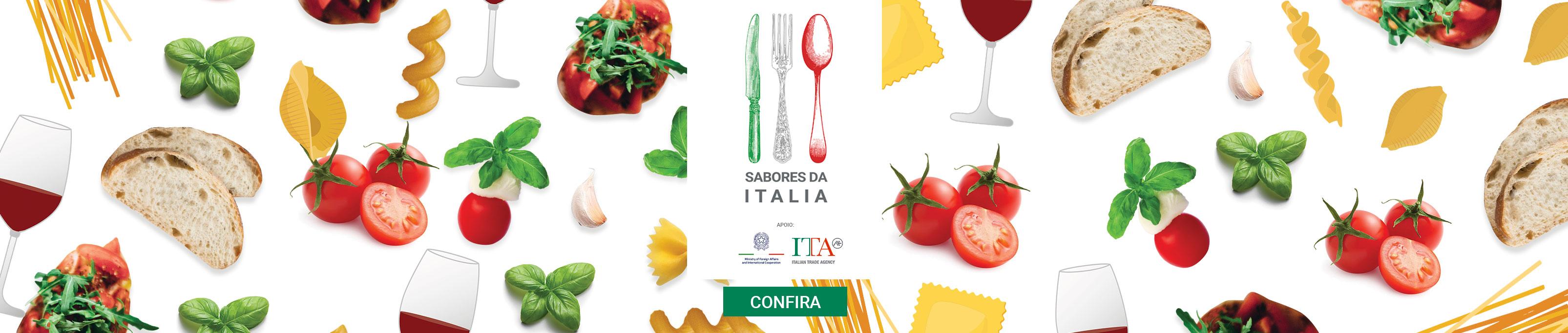 Home | Settimana Italiana