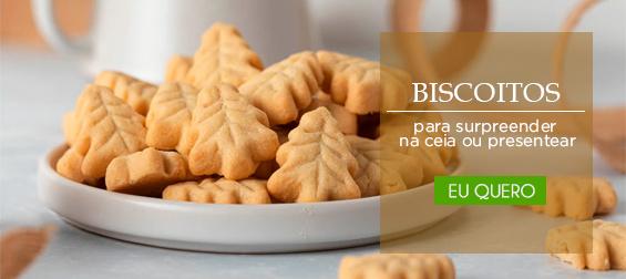 subbanner biscoitos