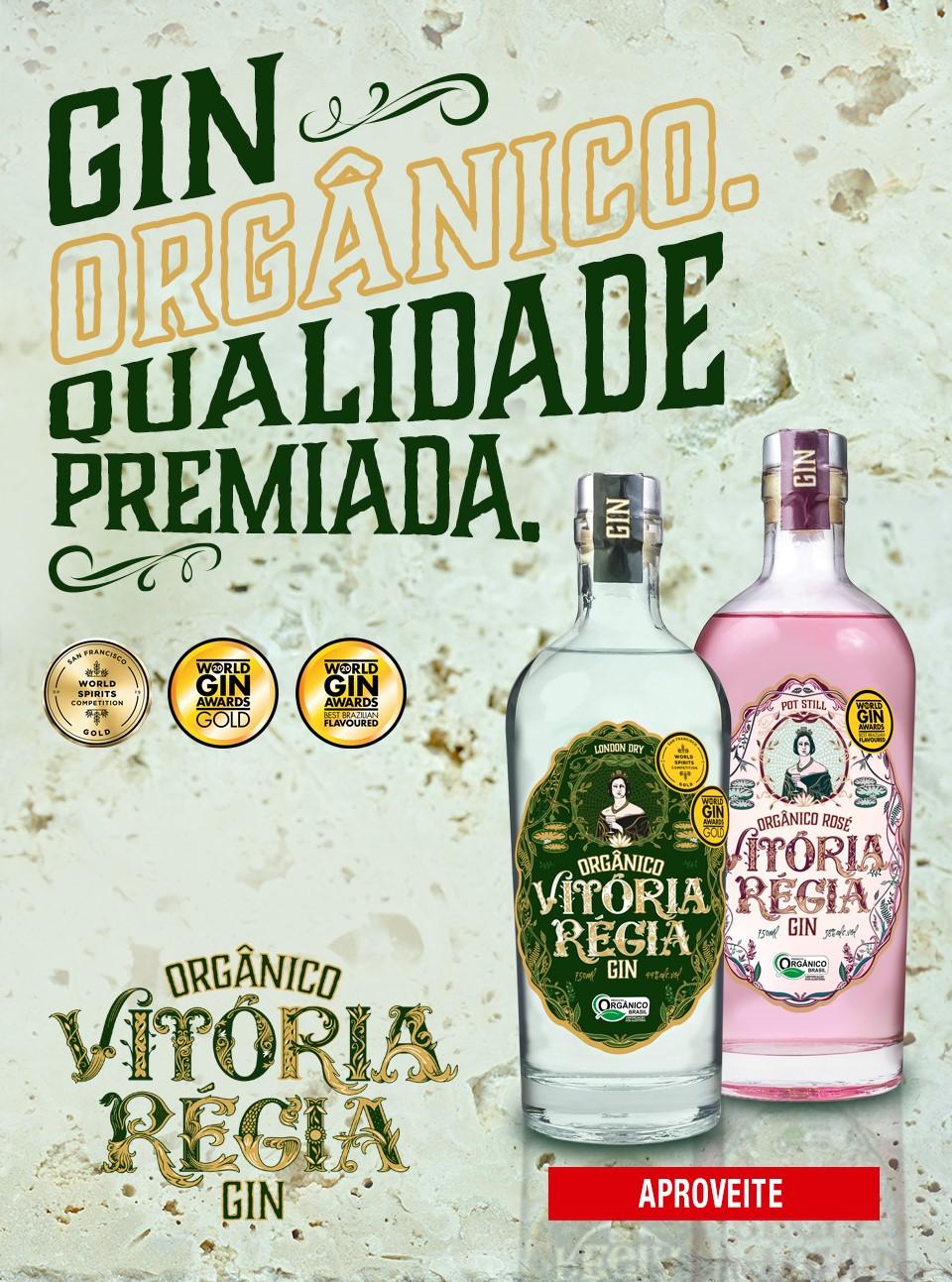 Mobile | Vitoria Regia
