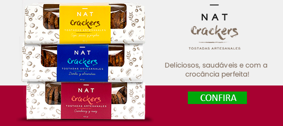 subbanner nat crackers