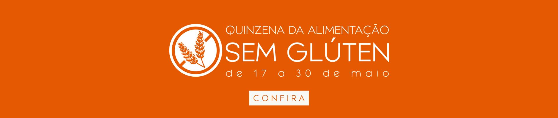 Home | Quinzena Sem Gluten