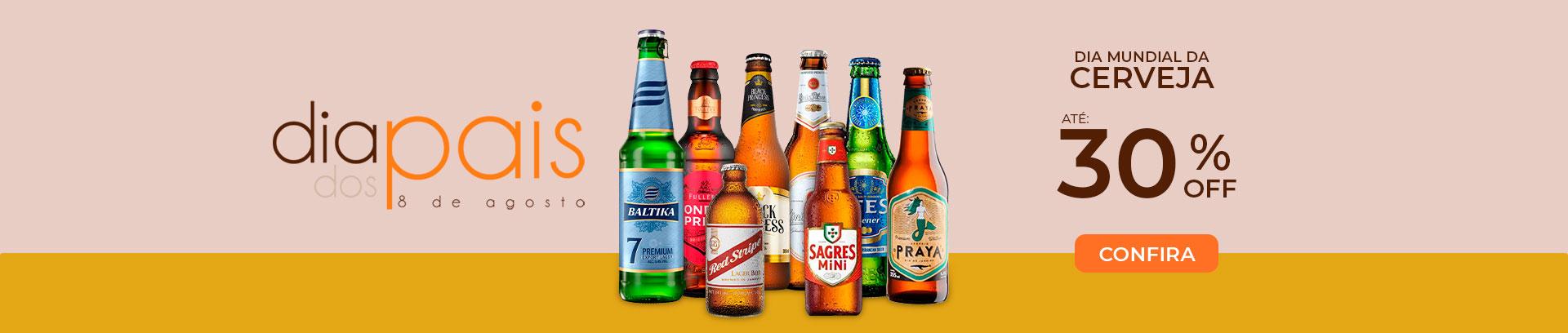 Home   Dia da Cerveja 2021