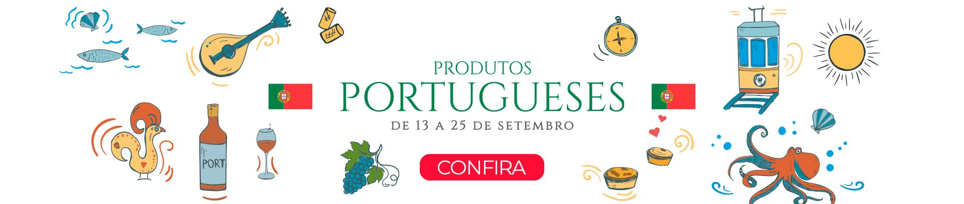 Home | Produtos Portugueses