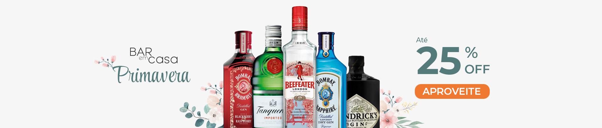Home   Drinks Primavera