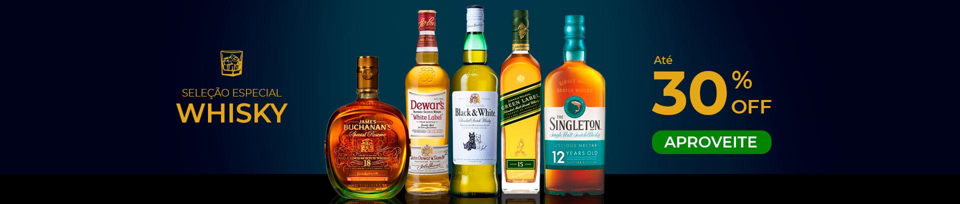 Home   Especial Whisky
