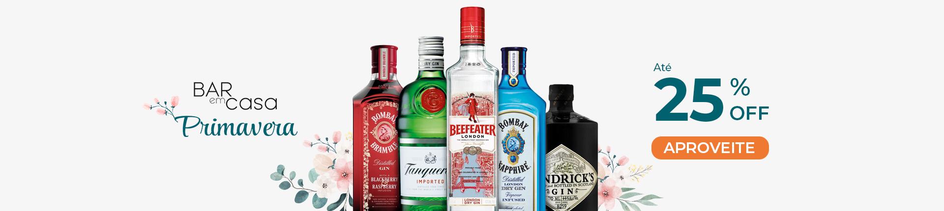 Desktop | Drinks Primavera NOVO SITE