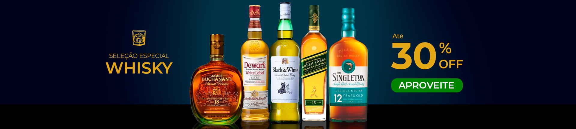Desktop | Whisky NOVO SITE