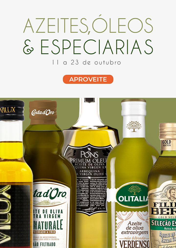 Mobile | Azeites Oleos e Especiarias NOVO SITE